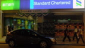 Banca Mondiala si Standard Chartered extind accesul la microfinantare