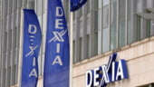 Dexia - un posibil Lehman Brothers european?