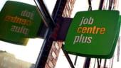 O lume tot mai nesigura: Doar un sfert dintre angajati au contracte de munca stabile