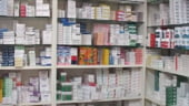 """""""Medicamente politice"""", produse la Antibiotice Iasi. Reinvestirea profitului - pastila otravita"""