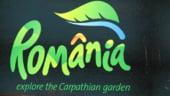 Brandul turistic al Romaniei, promovat in doua mari concerte