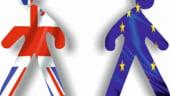 Cetatenii UE, folositi ca moneda de schimb: Londra va negocia soarta lor de dupa Brexit