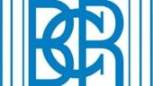 BCR a acordat credite de peste 100 mil. euro prin Prima Casa 2