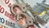 Cum se fraudeaza fondurile europene in Romania. La una din trei licitatii se da mita