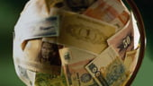 Marea problema a marii finante