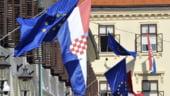 Croatia ar putea cere ajutorul FMI pentru a-si refinanta datoriile
