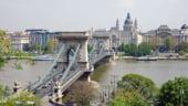 Ungaria vrea sa acceseze pietele internationale de capital in 2013