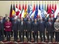 Summit-ul euro de vineri, anulat din cauza Germaniei