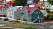 Islanda revine printre statele bogate ale lumii