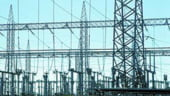 Piata energetica europeana are nevoie de un contracandidat la influenta Rusiei