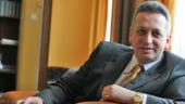 Fenechiu: Avem acordurile de principiu ale CE pentru stergerea datoriilor CFR Marfa