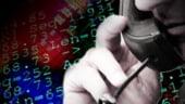 Jurnalistii americani au ramas fara surse de informare din cauza interceptarii telefoanelor