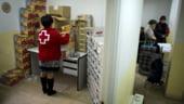 ONU aproba un ajutor alimentar in valoare de 200 milioane de dolari pentru Coreea de Nord