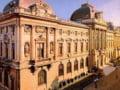Lazea: Romania nu poate limita iesirile de capital din tara