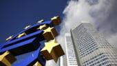 Basescu, despre mecanismul unic de supraveghere: Bancile mai mici raman sub tutela BNR