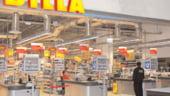 BILLA deschide un magazin de 560 mp in Bucuresti