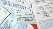 Loteria bonurilor fiscale: Cati castigatori sunt si ce premiu primeste fiecare