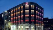 """Hotelurile de cinci stele au intrat in programul """"Litoralul pentru toti"""""""