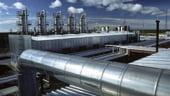 Nabucco si South Stream nu pot fuziona