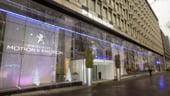 Peugeot pregateste o majorare de capital de 3 miliarde euro