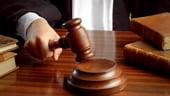 Noi reglementari in privinta amenzilor penale au fost publicate. Ce se va schimba din 2014?