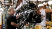 AVAS a prelungit cu 45 de zile valabilitatea contractului de privatizare a Automobile Craiova