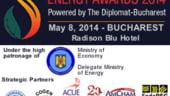 Industria de energie va fi premiata in cadrul Romanian Energy Awards 2014