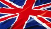 FT: Marea Britanie pe cale de a accepta bugetul UE