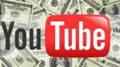 Google, mandru de Youtube: 4 miliarde de videoclipuri urmarite zilnic