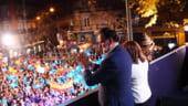 Alegeri in Spania: Fara majoritate, premierul Rajoy incearca sa formeze o coalitie de guvernare