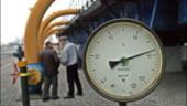 Ucraina ar putea creste tranzitul gazului rusesc