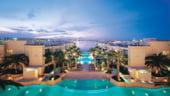 Hotelurile designerilor: Cat te costa o noapte la Palazzo Versace