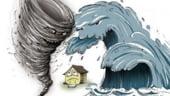 Politele facultative la locuinte: Cat vor costa