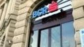 Erste Group a facut o serie de modificari in conducerea BCR