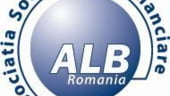 Seful ING Lease este noul presedinte ALB Romania