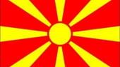Macedonia urmeaza sa se confrunte cu problema unui acord cu FMI