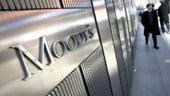 Moody's: Tarile care beneficiaza de asistenta FMI nu sunt ferite de intrarea in incapacitate de plata