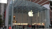 Coalitia impotriva Apple: Organizatiile de protectie a consumatorilor sunt nemultumite
