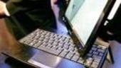 Scadere dramatica a pietei PC-urilor din Romania, in 2009
