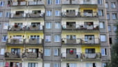 Preturile locuintelor au pierdut peste 10% in trei luni