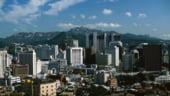 O companie coreeana ar putea investi 150 mil. dolari in Romania