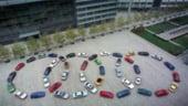 Audi si Porsche planuiesc extinderea pe pietele emergente precum China, India sau Rusia