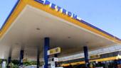 OMV Petrom a scumpit de vineri carburantii