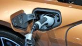 Germania avertizeaza producatorii auto: Investiti in masini electrice sau veti fi infranti!