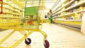 Industria alimentara va creste cu circa 5% in 2009