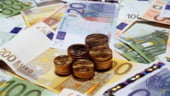 Inflatia din zona euro a fost de 0% in mai
