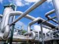 Romania si Bulgaria vor interconecta retelele de gaze naturale