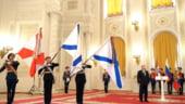 Putin inarmeaza Rusia de 325 de miliarde de dolari