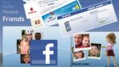 Cum construiesti o campanie reusita pe Facebook?