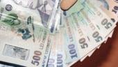 IMM-urile vor putea accesa credite de pana la 5 milioane lei, garantate de stat in proportie de 50%